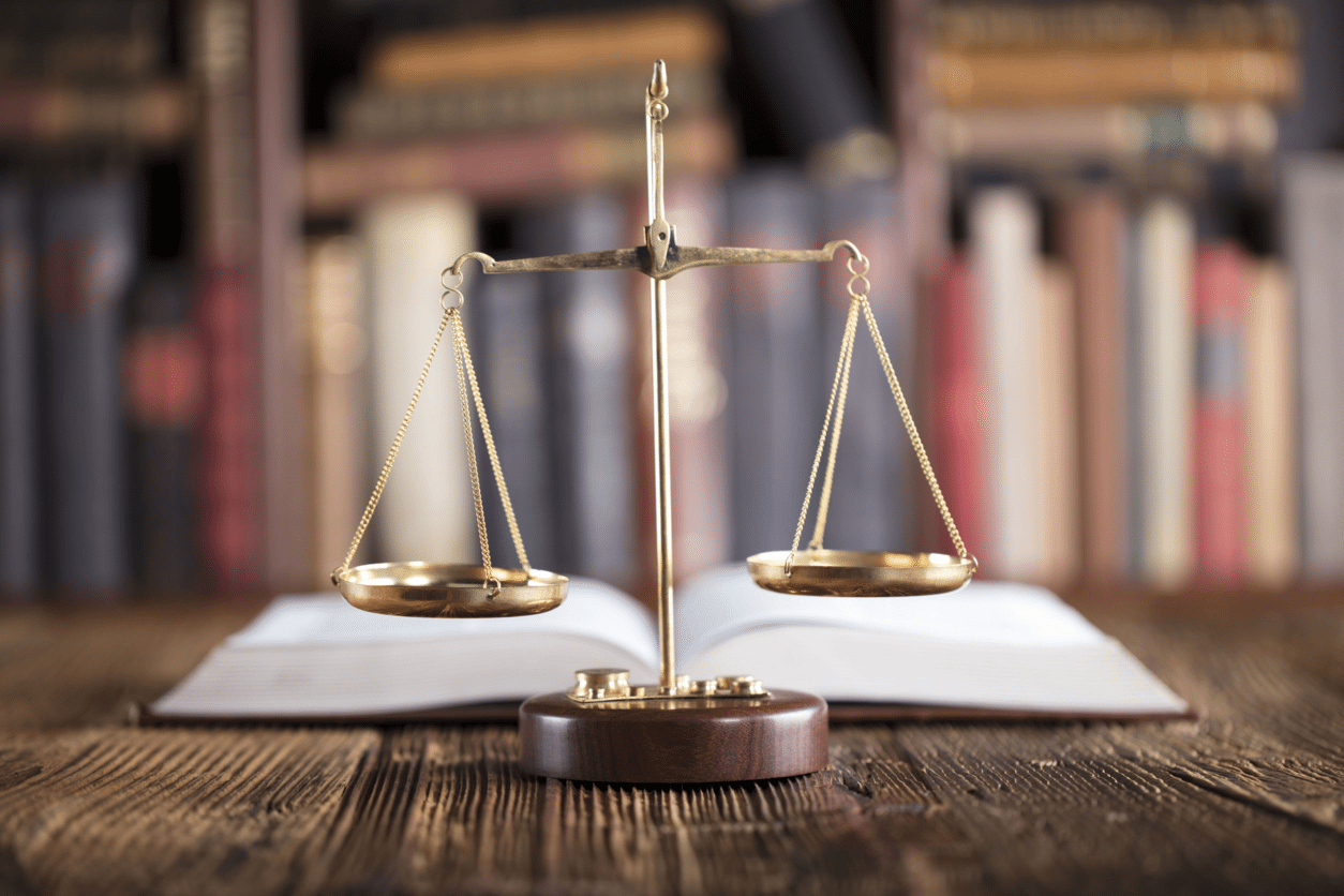 Kent Crime Lawyers